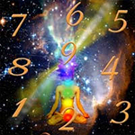 Constelações Organizacionais
